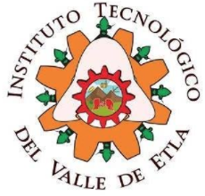 IT Valle ETLA Logo
